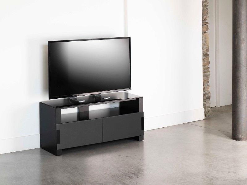 erard fit up tv tischst nder tisch standfu fernseher. Black Bedroom Furniture Sets. Home Design Ideas